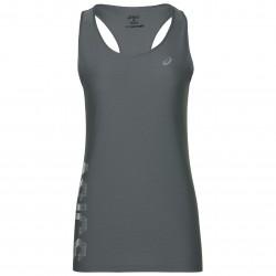 Asics Graphic Tank Damska koszulka do biegania